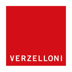 Verzelloni Logo